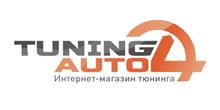Internet-magazin Tuning4auto / ИП Шилов Александр Сергеевич