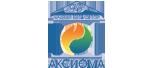 Ano Dpo «akademiya Bezopasnosti «aksioma»