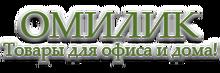 ИП «Абаимов Евгений Михайлович»