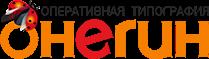 ИП «Маликова Мария Рамилевна»