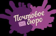 ИП «Баринова Екатерина Юрьевна»