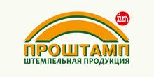 ИП «Кротова Галина Николаевна»