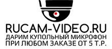 ИП «Вассель Андрей Владимирович»