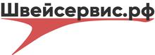 ИП «Тарасов Александр Владимирович»