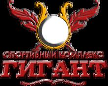 ИП «Нисимов Анатолий Аронович»
