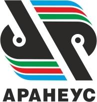 ООО «Аранеус»