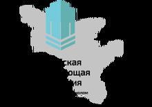 Сайт амурская управляющая компания создание сайт городской портал