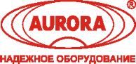 ООО «Аврора ПАК Инжиниринг» / Aurora Label