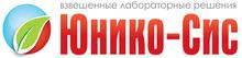 ООО «Юнико-СИС»