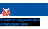 ООО «Экспо»