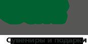 ООО «РГ ГАЛС»
