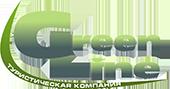 ООО «НТК «ГринЛайн» / ООО «Нижегородская туристическая компания «ГринЛайн»