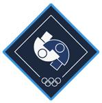 Kgbu «sshor Po Dzyudo I Sambo» / ГБУ «спортивная школа Олимпийского резерва по дзюдо и самбо»