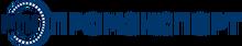 ООО ПКФ «РТИ-Промэкспорт» / ООО Производственно-Коммерческая ФИРМА «РТИ-Промэкспорт»