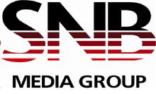 ООО «СНБ Медиа Группа»