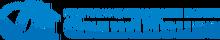 ООО «СПК Грандхаус» / ООО «Строительно-Производственная Компания Грандхаус»