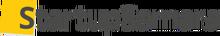 Associaciya «np Rci» / Associaciya «nekommercheskoe Partnerstvo Regionalnyj Centr Innovacij» / АО «РВК»