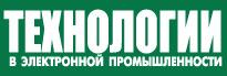 ООО НПЦ «НанТех-НН»
