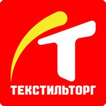 ООО «Текстильторг Регион»