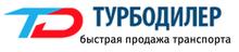 ООО «ВСЕ-АВТО»