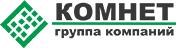 ООО ГК «Комнет»