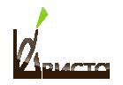ЗАО «ССПП Сортсемовощ» / АО «Сельскохозяйственное Селекционно- Производственное Предприятие «Сортсемовощ»