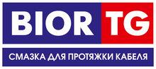 ООО «Биор-опт»