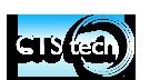 ЗАО «Проектно-Производственно Строительное Объединение» / CTS tech