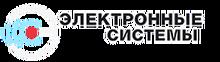 Беспроводные GSM сигнализации, системы видеонаблюдения / ООО «Электронные Системы»