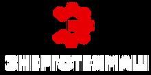 ООО «Газпром социнвест» / ООО «ЭТМ» / ООО «Энерготехмаш»