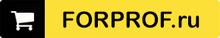 ООО ТК ФОР-ПРОФ, 2016 Россия, Санкт-Петербург, ул. Предпортовая 8, оф. 305 Контакты Карта сайта Сравнение 0 Отложенные 0 Официа