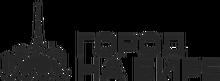 портал «Город на Бире» (г. Биробиджан) / ООО «ДВ чугунлитье» / ООО УК «Рембытстройсервис»