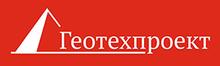 ООО «Геотехпроект»