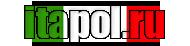 ООО «ИтаПол»