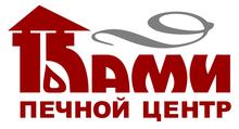 ООО «Ками-КИО»