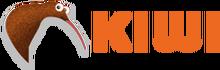 Измерительное оборудование KIWI / ООО «КивиТех»