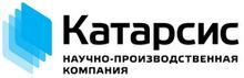 ООО «Демас Солюшнз» / ООО НПК «Катарсис» / ООО НАУЧНО-Производственная Компания «Катарсис»