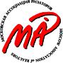 Mar / ООО «Малвикъ»