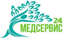 ООО «СКМ-Групп»
