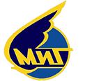 АО «РСК «МиГ» / АО «Российская Самолетостроительная Корпорация «МИГ»