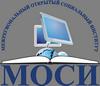 mosi.ru