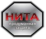 ООО НПП НИТА / ООО Нижегородское Производственное Предприятие «НИТА»
