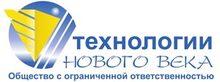 Gnb V Saratove / ООО «Технологии нового века»