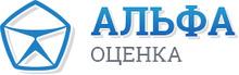 Agentstvo Nezavisimoj Ocenki «alfa» / ОАО «АльфаСтрахование» / ООО Рооресурс