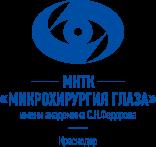 Mntk «mikrohirurgiya Glaza», Krasnodar / ООО СК «Рослес» / ООО Страховая Компания «РОСЛЕС» (открыто конкурсное производство)