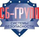 ООО «СБ-Групп»