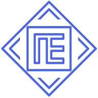 ЗАО «Перспектива»