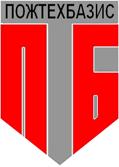 ООО «Пожарно Технический Базис» / ООО «Пожтехбазис»