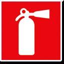 ООО «ПУПР» / ООО «Производственный Участок Противопожарных РАБОТ»