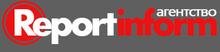 ИА «Репорт-Информ» | Контент-агентство / ООО «Репорт-Информ»